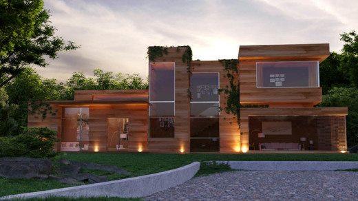 3d architecture (2)