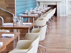 Bars-and-Restaurants-Design