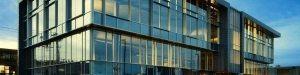 Commercial Design New York