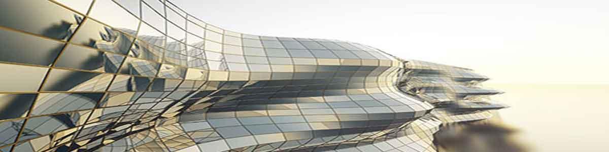 architectural bidding