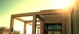 Preliminary Architectural Design