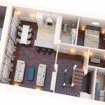 floor-plann-rendering-ny