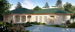 3d rendering ny architect